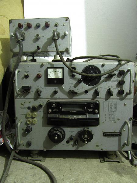 Продам Радиоприемник Р-250