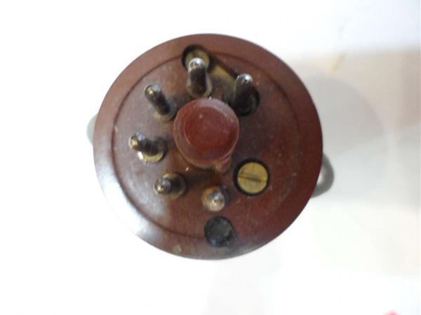 Продам вибропреобразователь ВПМ2-02-3