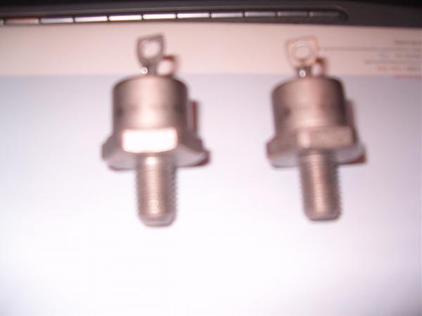 Продам Тиристоры т152-80-14