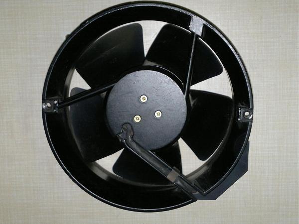 Продам Вентилятор приборный.