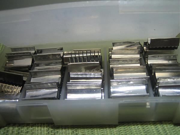 Продам микросхемы к 131л3  к131тв1 к161 170ул2 и другие