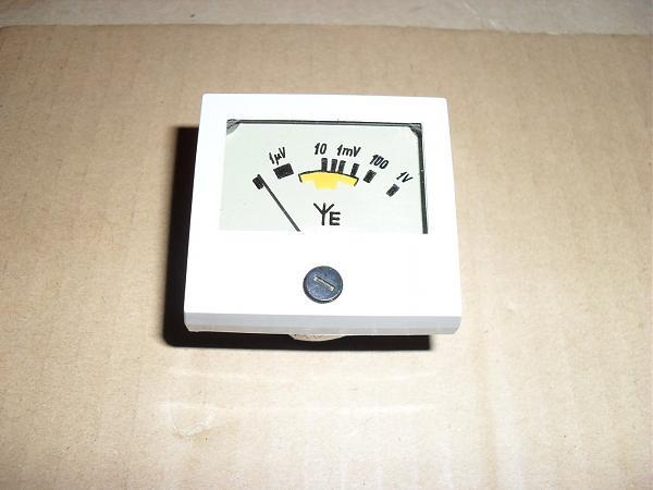 Продам Стрелочный индикатор от EKD-300