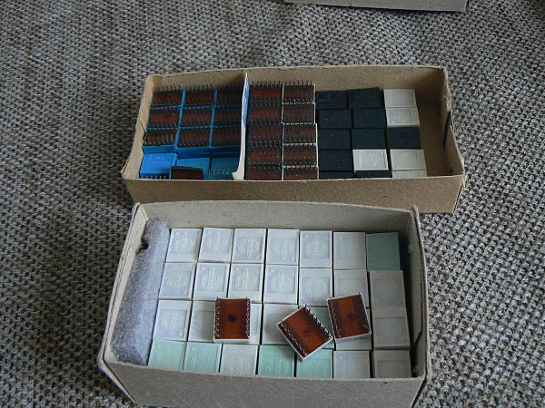 Продам М/схемы К237ХА1, ХА2, ХА3, ХА5, ГС1, УН1, УН2, УР5