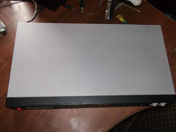 Продам SDR-1000 клон
