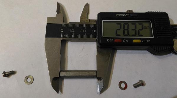 Продам Стойка М3-28 для печатных плат