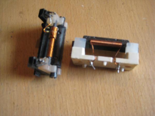 Продам РЛС-110 л1