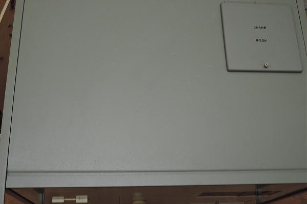 Продам Блок гидравлики к М3-45...47 новый