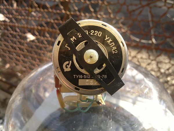 Продам Двигатель ДСМ-2-П-220 УХЛ 4,2
