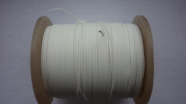 Продам Провода МП16-11, МП37-12, МС16-13, ГФ