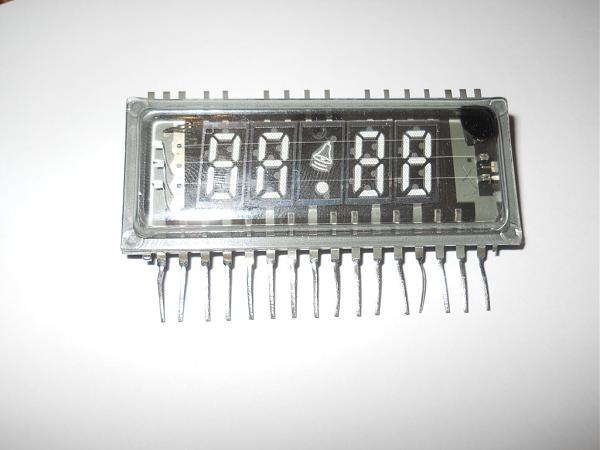 Продам Индикаторы ИЛЦ7-4/7Л