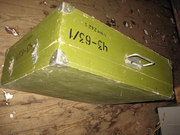 Продам Частотомер ч3-63, Ч3-63/1,Ч3-67, Ч3-64