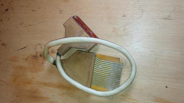 Продам Межблочные ремонтные кабели