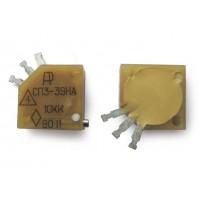Продам СП3-39НА резисторы подстроечные