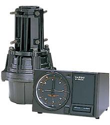 Продам Устройство G-800 DXA