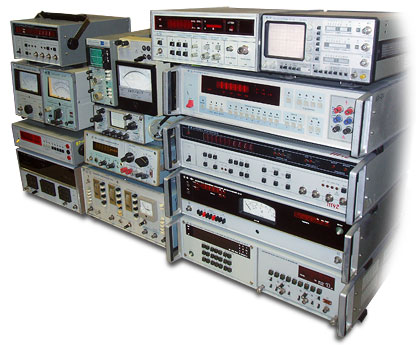 Продам Agilent 8494B, 8495B, HP83752A, R&S FSUP50