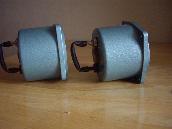 Продам Дифманометр-тягомер ДТмМП-100-М1