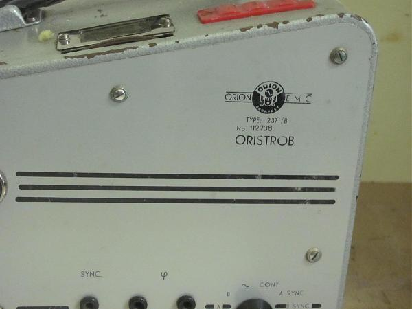 Продам Стробоскоп 2371 /B
