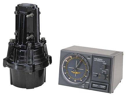 Продам Поворотное устройство YAESU G-1000 DXC