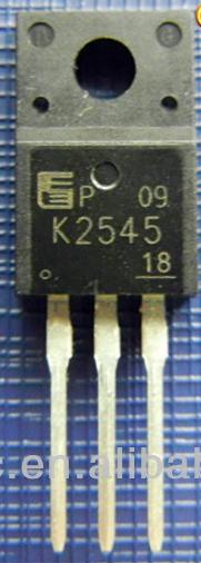 Продам k2545