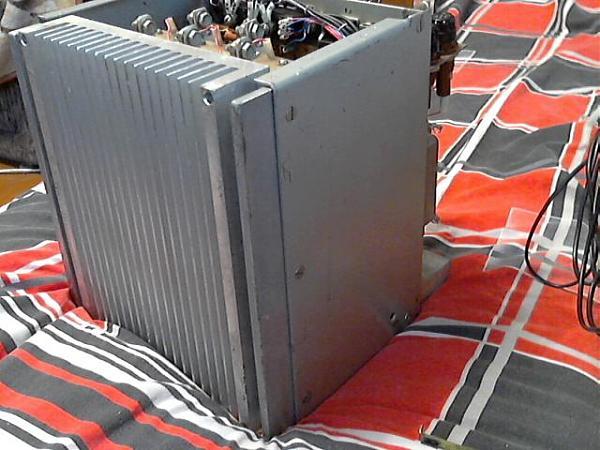 Продам Радиаторы для б/п или ум УМ