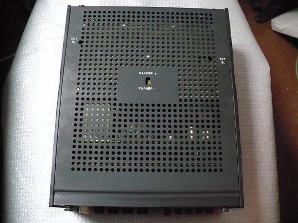 Продам Цифровой вольтметр Ф283М1-2