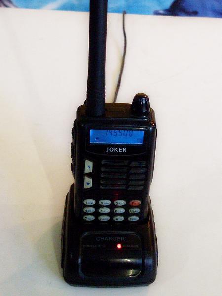 Продам Joker TK-150S