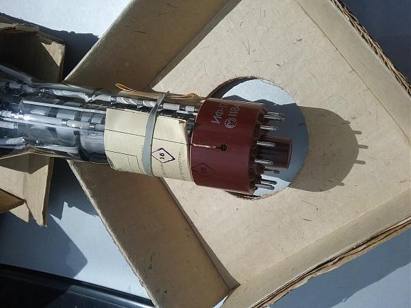 Продам ИФ-17  6000р.