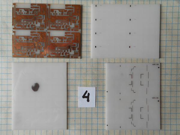 Продам Керамика поликор / ВК-100 и 22ХС = ВК-94