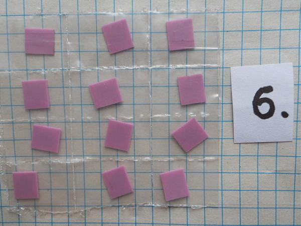 Продам Катушки индуктивности на керамике ВК-94