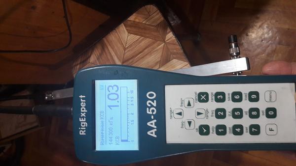 Продам сумматоры  на 144 и 432