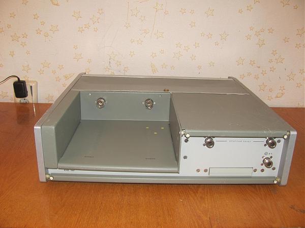 Продам Блок СВЧ ФК2-18