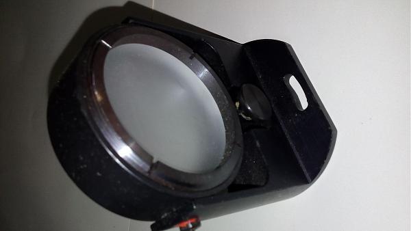 Продам Юстировочное поворотное зеркало лазерных устройств