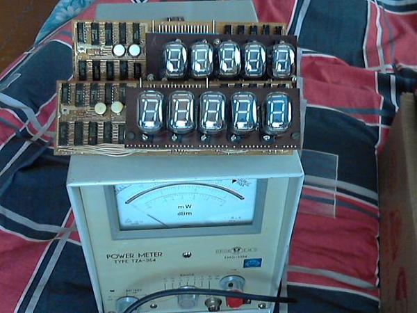 Продам радиолампы.6п45с-2ш.6ф4п.-70 шт. 6н13с. ин-1.ив-22