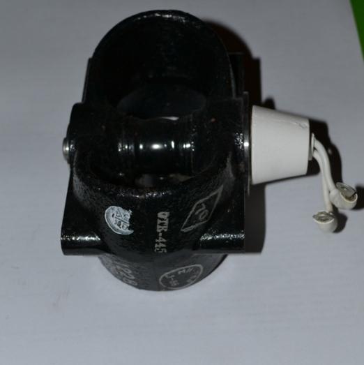 Продам Магнетрон импульсный Ми-268.