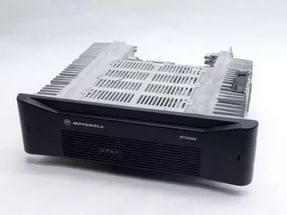 Продам Ретранслятор motorola mtr 2000