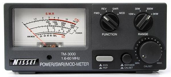 Продам Прибор TM-3000
