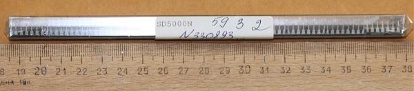 Продам микросхема sd5000n