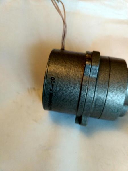 Продам Электродвигатель с редуктором ДСР-2
