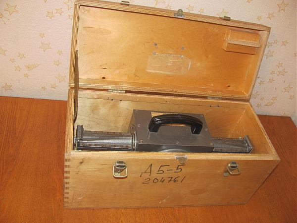 Продам Аттенюатор Д5-4 , Д5-5 , Д5-10
