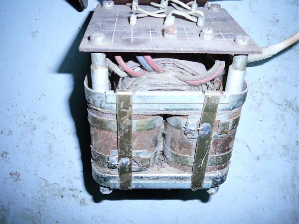 Продам трансфориаторы