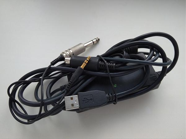 Продам Для icom ic-7000