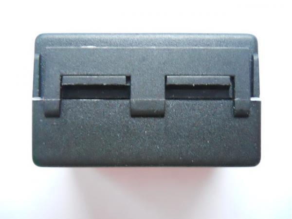 Продам Кольца ферритовые, фильтры ферритовые кабельные