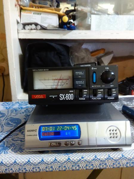 Продам Senao sn-999 (389)