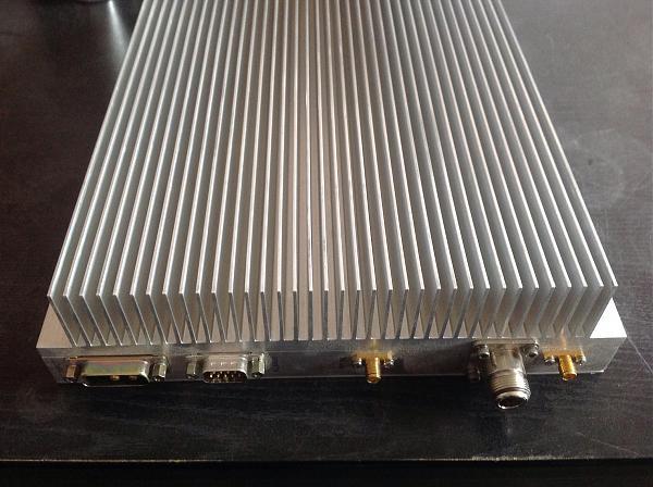Продам Усилители диапазона 450 МГц