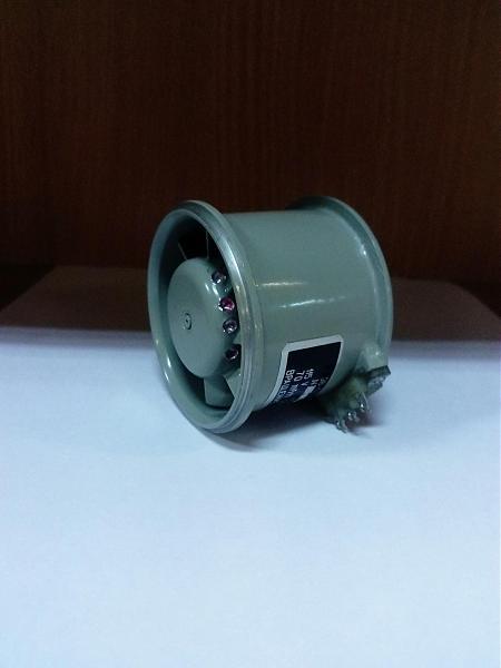Продам Вентилятор ЭВ (ЭВ-0.7-1640)