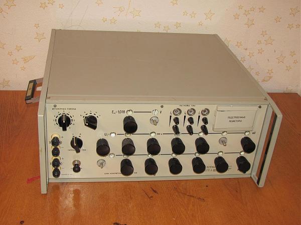 Продам Потенциометр Р363-1