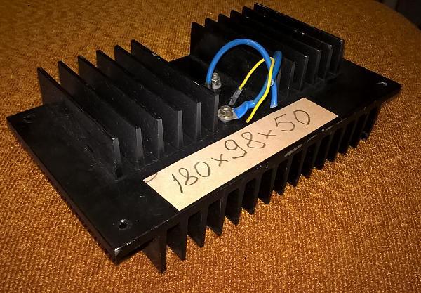 Продам Радиаторы ТО-3