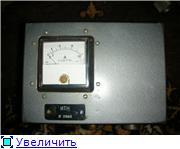 Продам р-140 итн индикатор тока нагрузки