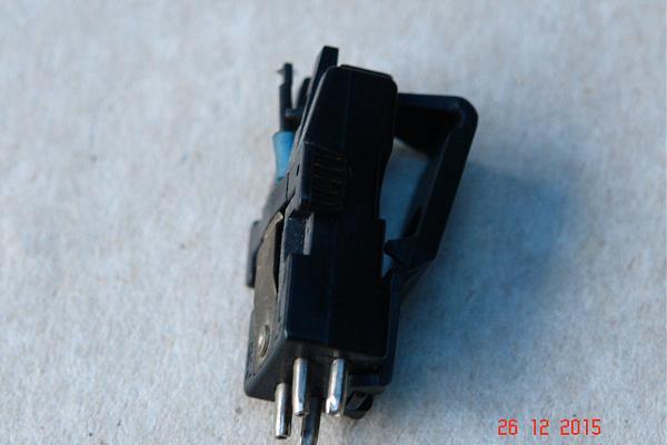 Продам Звукосниматель ЗПК-56