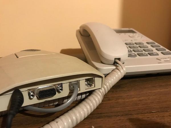 Продам nokia 32 блок сотовой связи для стационарного тл.